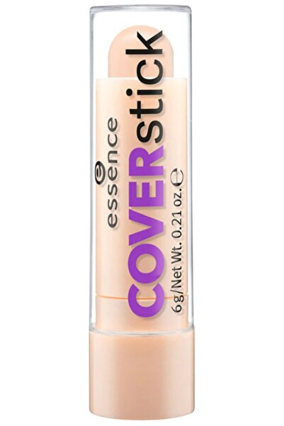 Essence Cover Stick Kapatıcı 10