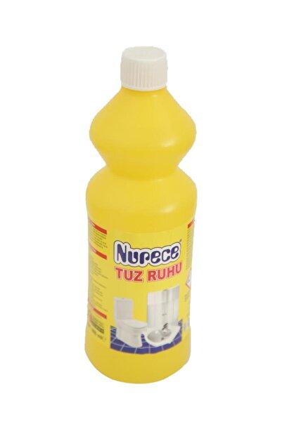 NURECE Tuz Ruhu 1kg