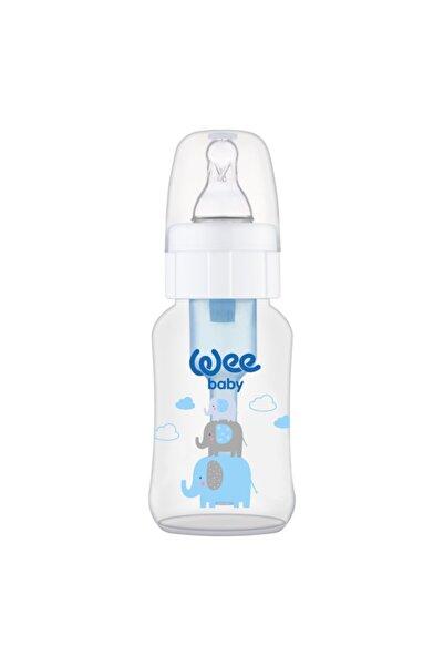Wee Baby 294 Natural Antikolik Gaz Önleyici Pp Biberon 150 ml