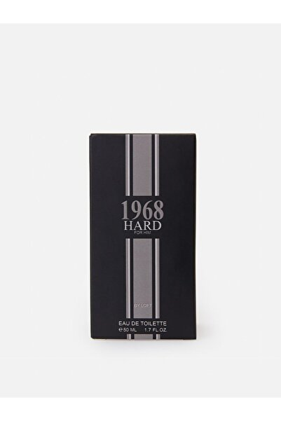 Loft Hard Edt 100 ml Erkek Parfüm 8680957835362