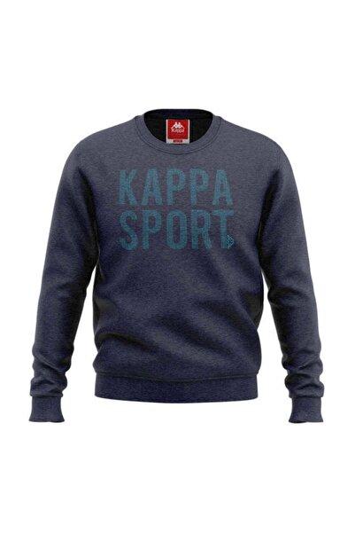 Kappa Erkek Sweatshirt 1-304s6l0