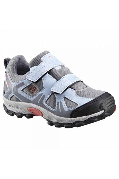 Columbia Çocuk Ayakkabı 1789982-036