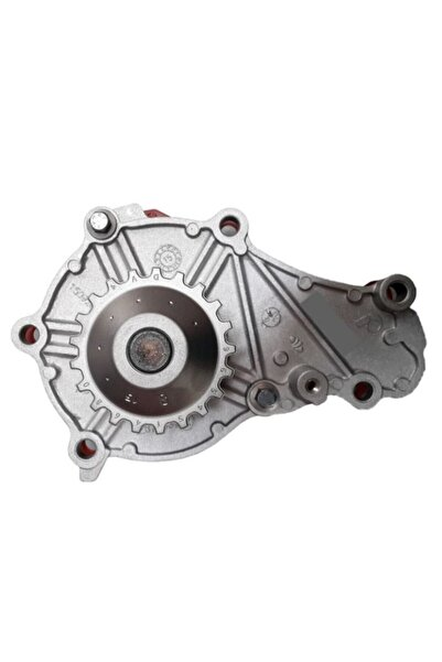 BKM Fiat Scudo 1.6 Jtd Devirdaim 2007-2016