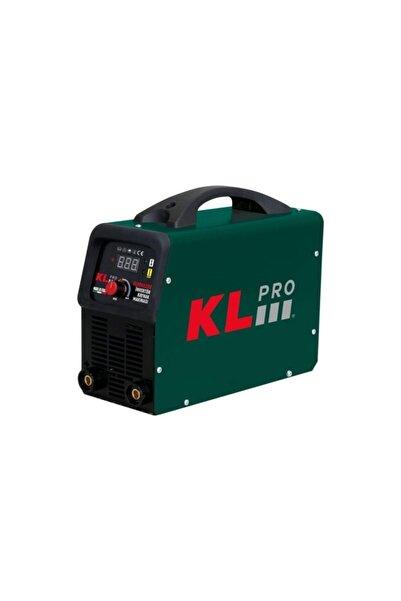 KLPRO Kl Klmma200 200 Amper Kaynak Makınası