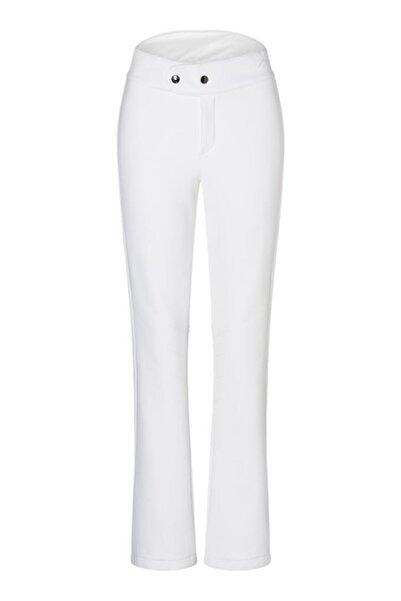 BOGNER Emilia Kadın Kayak Pantolonu