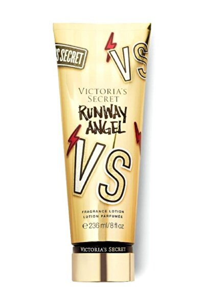 Victoria's Secret Runway Angel Vücut Losyonu 236 ml