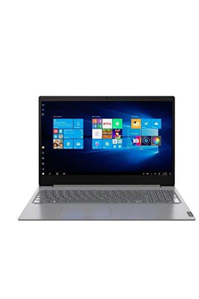 """LENOVO V15 ADA AMD Ryzen 5 3500U 8GB 512GB SSD Radeon Vega 8 Windows 10 15.6"""" FHD Laptop 82C70065TX"""
