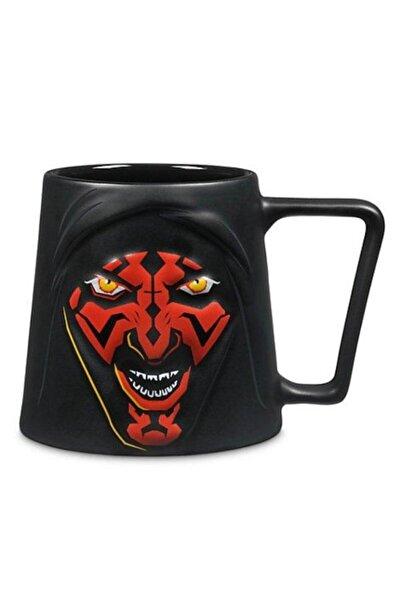 seramikk Star Wars Darth Vader Maul Kupa Bardak?