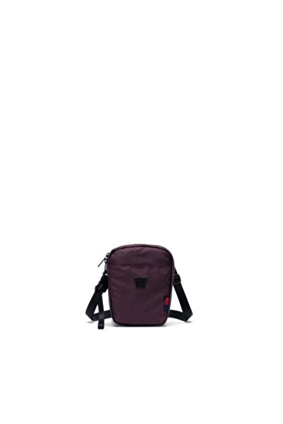 Herschel Supply Co. Unisex Mor Bel Çantası