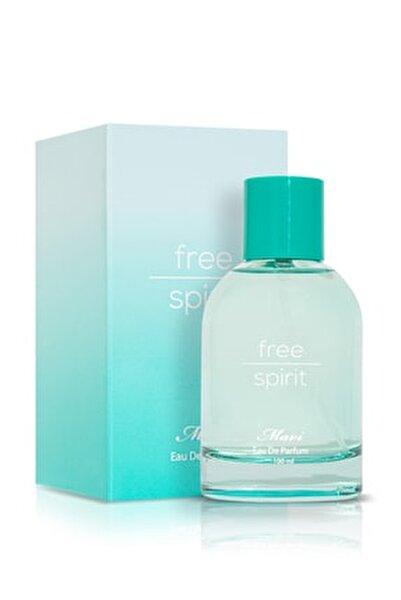 Mavi Parfüm