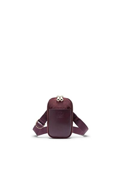 Herschel Supply Co. Unisex Bordo Askılı Bel ��antası