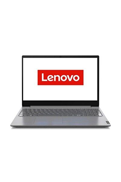 "LENOVO V15-ııl I5-1035g1 4gb 512gb Ssd 2gb 15.6"" Fd 82c500r2tx"