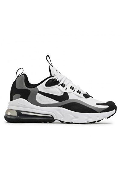 Nike Air Max 270 React Lifestyle Spor Ayakkabı Bq0103-103