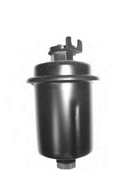 WUNDER Filtre Benzin Hyundai Accent 1.5 95-00