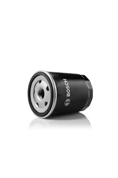 Bosch Yağ Filtresi Mgn I-ıı-ııı-clıo I-ıı-ııı-fluence-kng-lgn I-ıı-ııı-twng-trafıc-r9-r19-logan