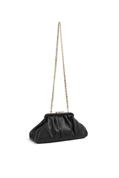 İpekyol Kadın Siyah Çanta