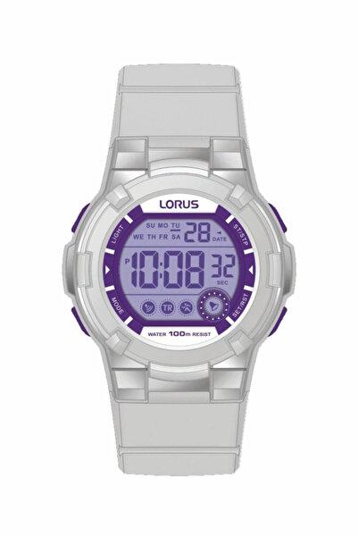 Lorus Unisex Kol Saati R2359KX9