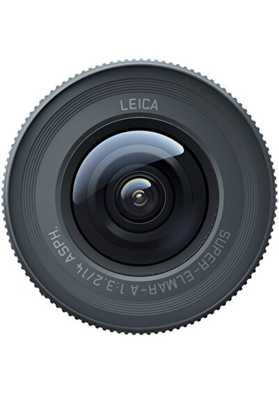 Insta360 One R 1-ınch Wide Angle Mod