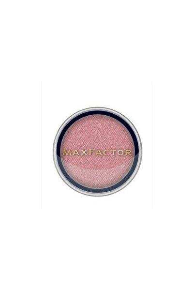 Max Factor Earth Tekli Far 114 50705559