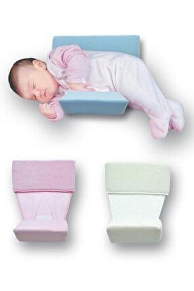 Sevi Bebe Yastık