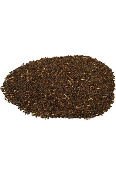 Lokman Herbal Vital Üzerlik Tohumu (PEGANUM HARMALA) 1 Kg