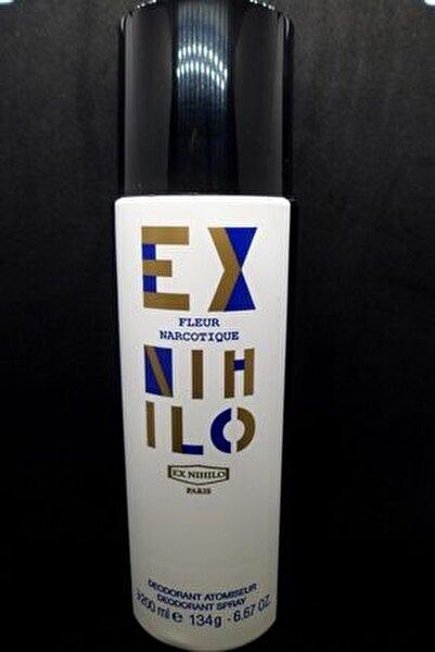 Ex Nıhılo Fleur Narcotıque 200ml
