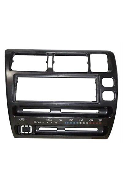 OEMPARCAAL Teyp Çerçeve Paneli Toyota Corolla Ar92-ae101 55405-12690