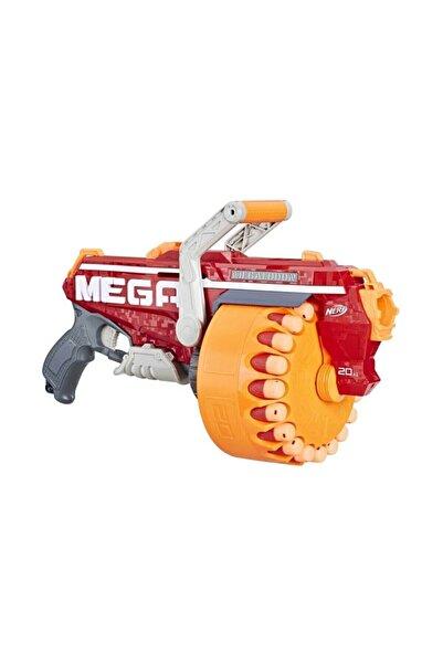 Hasbro Nerf N-strike Mega Megalodon