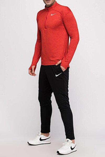 Nike Erkek Siyah Eşofman Altı Aa2086-010
