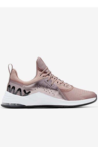 Nike Kadın Pembe Wmns Aır Max Bella Tr 3 Yürüyüş Koşu Ayakkabı Cj0842-200