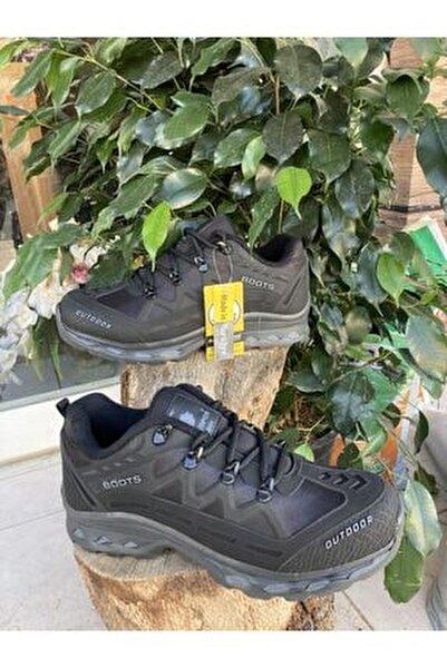 Marco Jamper Outdoor Ayakkabı