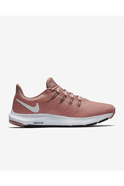 Nike Quest Kadın Koşu Ayakkabısı Aa7412 600 Yksg-884051-7412600