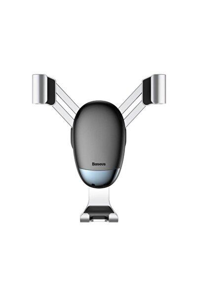 Baseus Mini Gravity Araç Içi Telefon Tutucu