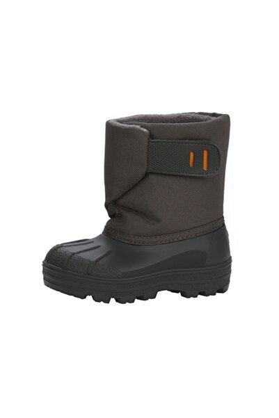 IGOR Unisex Çocuk Kahverengi Ayakkabı