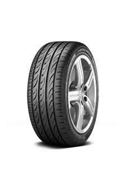 Pirelli 245/45r18 100y Xl Nero Gt Yaz Lastiği