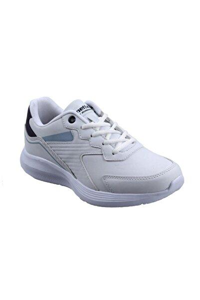 Kinetix Kadın Beyaz Tapas W Günlük Spor Ayakkabı 100536071