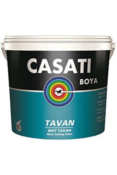 Casati Tavan Boyası 3,5 Kg