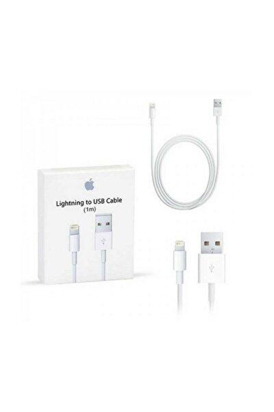 Asia Apple Iphone Şarj Kablosu Lightning Usb Yeni Nesil-ithalatçı Garantili