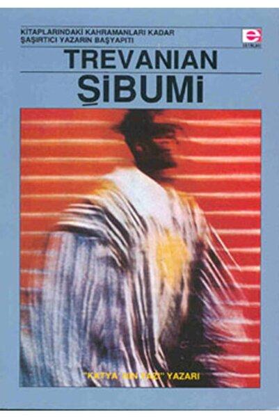 E yayınları Şibumi
