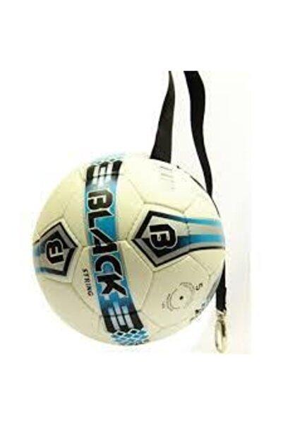 Povit B Black Sarkaç 4 Numara Futbol Topu