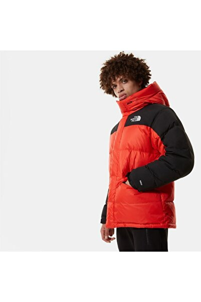 THE NORTH FACE M HMLYN DOWN PARKA NF0A4QYXR151