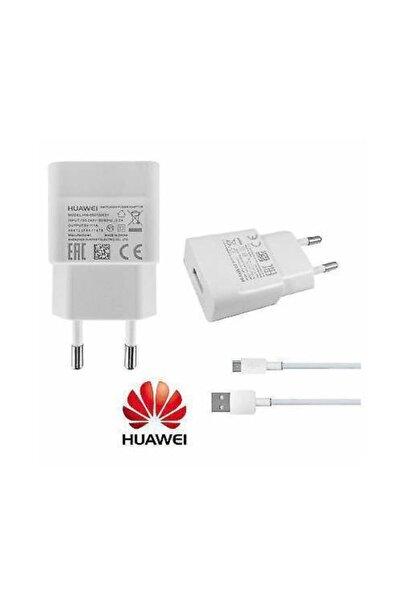 Micro Huawei Usb 1. Kalite Şarj Aleti Hızlı Şarj Seti