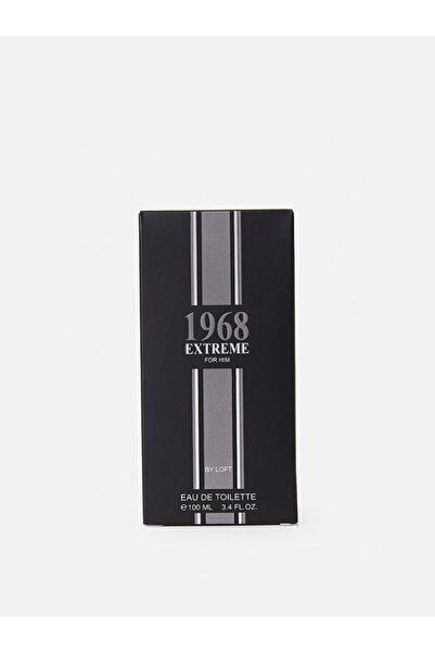 Loft Extreme Edt 50 ml Erkek Parfüm 8680957835409