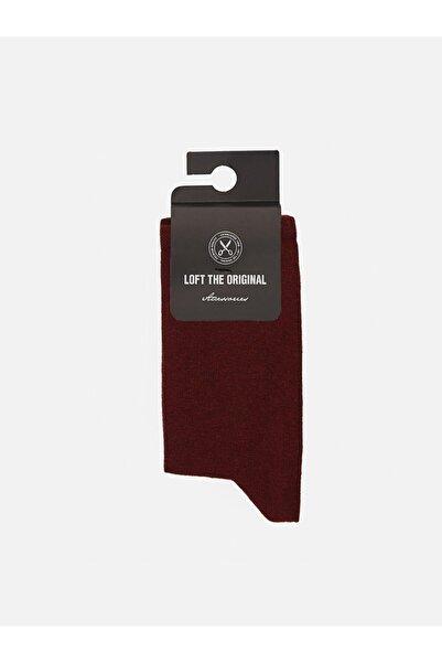 Loft 2026103 Kadın Socks