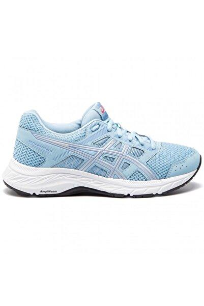 Asics Kadın Ayakkabı 1012a234-400