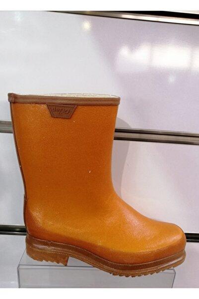 Derby Erkek Çizme