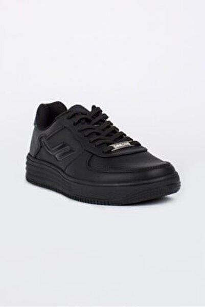 Lescon Outdoor Ayakkabı