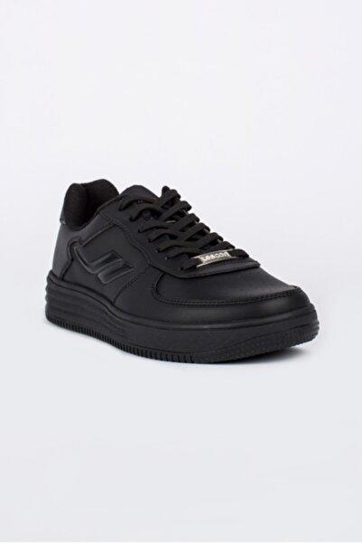 Lescon L-5617 Sneaker Kadın Ayakkabı