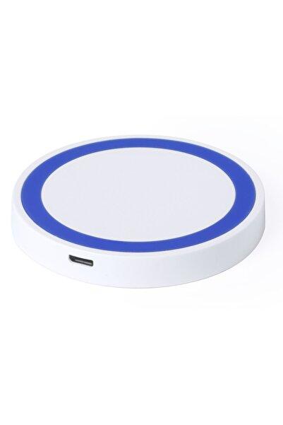 Radix Radik Kablosuz Şarj Cihazı Micro Girişli