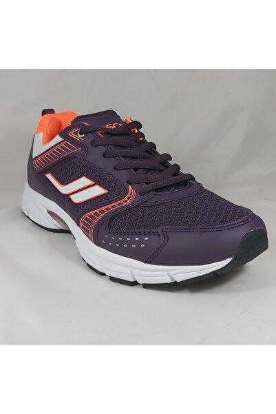 Lescon Kadın Spor Ayakkabısı